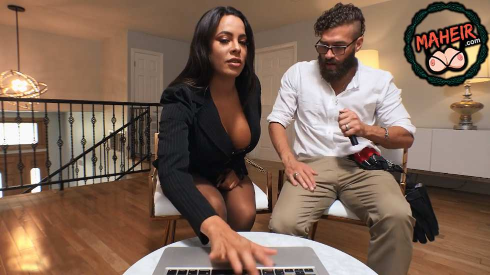 Dul bayan wifi problemi için eve çağırdığı komşusunu ayarttı